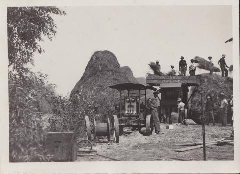 Archivio di Stato di Oristano prot. 732 del 21-07-2016